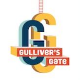 Gulliver's Gate, LLC