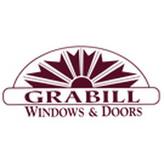 Grabill Windows and Doors
