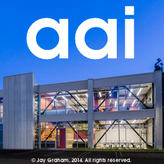 AAI Architecture + Interior Design