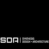 Synthesis Design + Architecture