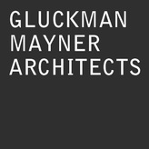 Gluckman Mayner Architects