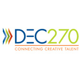 DEC270 Creative Staffing