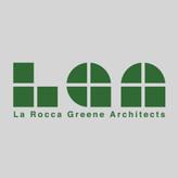 LaRocca Greene Architects