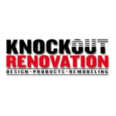 Knockout Renovation