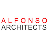 Alfonso Architects
