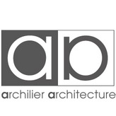 Archilier Architecture