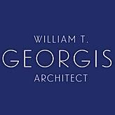 William T. Georgis Architect