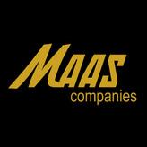 Maas Companies, Inc.