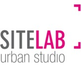 SITELAB urban studio