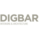 DIGBAR interiors & architecture