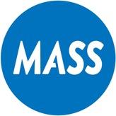 MASS Design Group