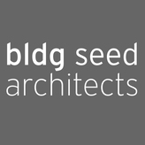 Bldg Seed Architects