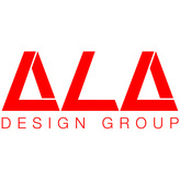 ALA Design Group, Inc.