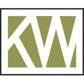 Kronberg Wall Architects and Planners