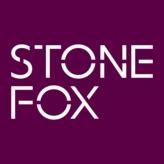Stonefox Architects