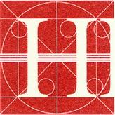 Hiland Hall Turner Associates
