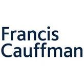 Francis Cauffman, Inc.