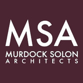 Murdock Solon Architects