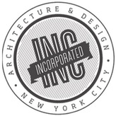 INC Architecture & Design