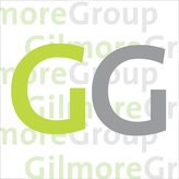 Gilmore Group