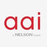 AAI, a NELSON brand