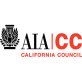 The American Institute of Architects, California Council