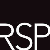RSP Architects Planners & Engineers