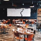 Barteca Restaurant Group