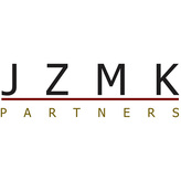 JZMK Partners