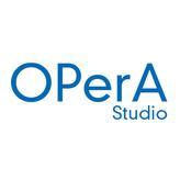 OPerA Studio Architecture
