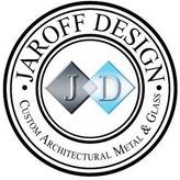 Jaroff Design