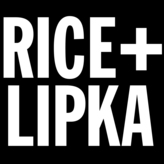 Rice+Lipka Architects