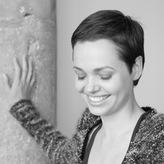 Lucy Harris Studio