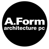 A Form Architecture PC