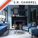 SR Gambrel, Inc.