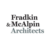 Fradkin & McAlpin Architects