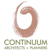 Continuum Architects + Planners, S.C.