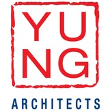 Yung Architects