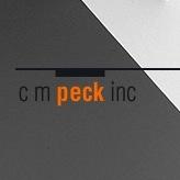 CM PECK INC.