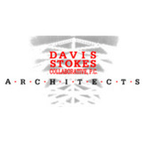 Davis Stokes Collaborative, P.C.