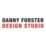 Danny Forster Inc. d/b/a Danny Forster Design Studio