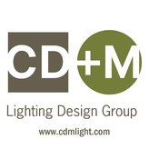 CD+M Lighting Design Company, LLC