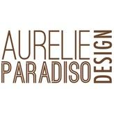 Aurelie Paradiso Design