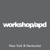workshop/apd