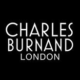 Charles Burnand