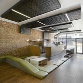 RSVP Architecture Studio