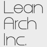 Lean Arch, Inc.