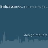 Baldassano Architecture