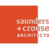 Saunders+Crouse Architects