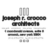 Joseph R. Crocco Architects